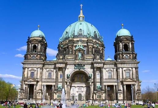 berlin-dom-museumsinsel