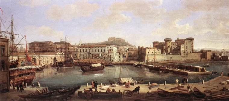 caspar_van_wittel_-_view_of_naples_-_wga25833
