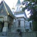 orthodox-church-sofia