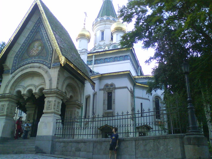 orthodox-church-sofia