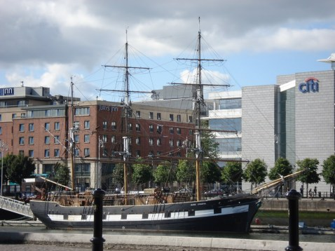 the-irish-famine-ship-jeanie-johnston