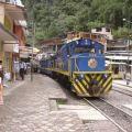 aguas-calientes-train
