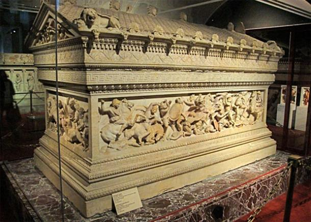 alexander-sarcophagus-sidon