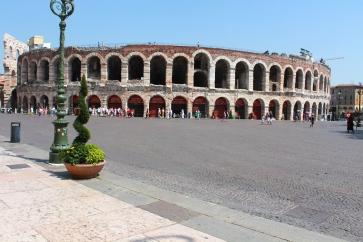 arena-in-verona