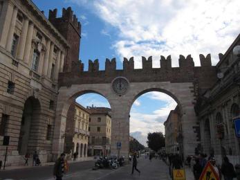 city-walls-of-verona