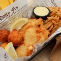 fish_chips_