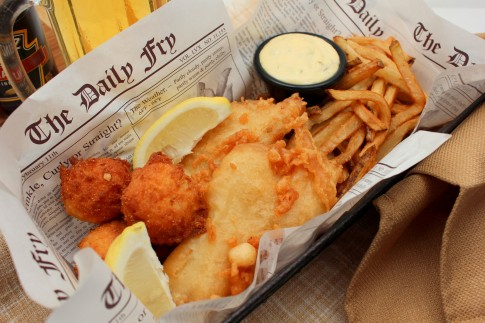 fish_chips_
