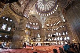 inside_blue_mosque_3