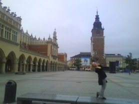 main-square-krakow