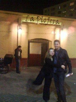 mauricio-and-me-in-front-of-la-piojera