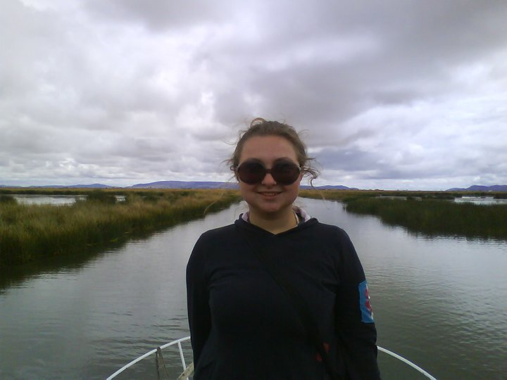 me-on-lake-titicaca-with-totora-plants-around