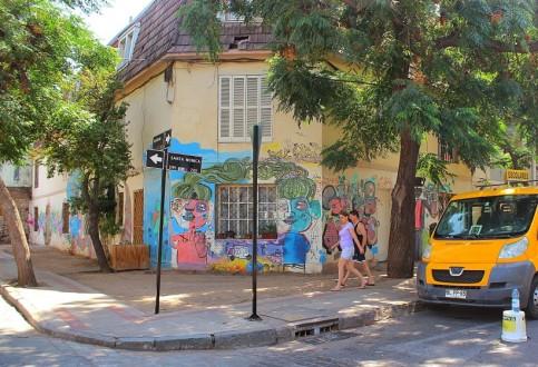 murals-in-barrio-brasil-oof-santiago-de-chile