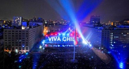 palacio-la-moneda-por-bicentenario