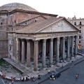 pantheon-day-rome-on-segway-26234d1acc