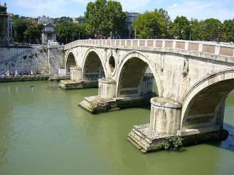 ponte-sisto-in-rome