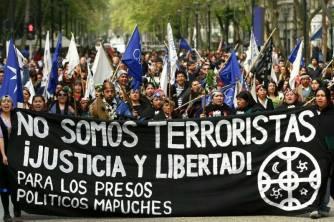 presos-politicos-mapuches