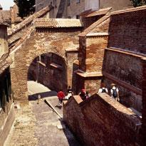 sibiu-stairs-passage