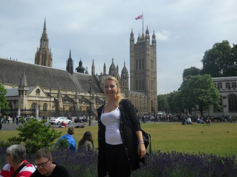 the-westminster-palace