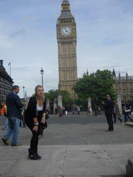 the-westminsters-big-ben