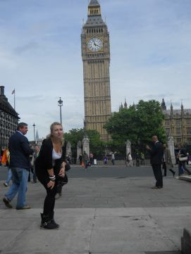the-westminsters-big-ben