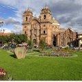 the_cathedral_plaza_de_armas_cusco_peru_copy