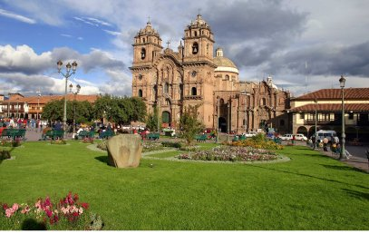 the_cathedral_plaza_de_armas_cusco_peru_copy