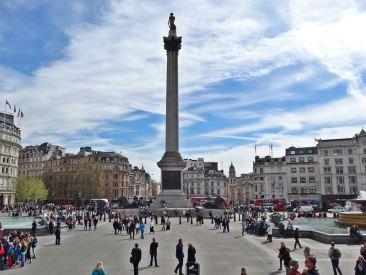 trafalgar-square-london