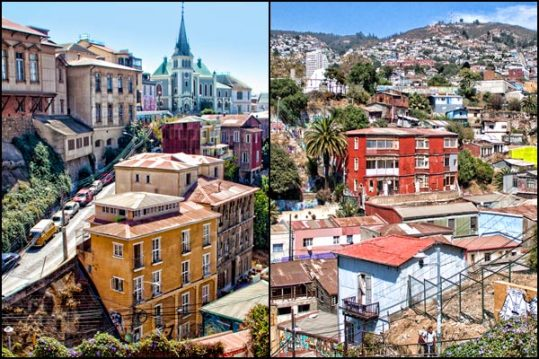 valparaiso-chile-colourful-houses