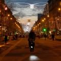 AP Belgium ParisAttacks