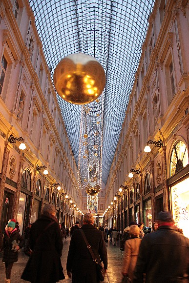 bruxelles-galeries-royales-saint-hubert-0013