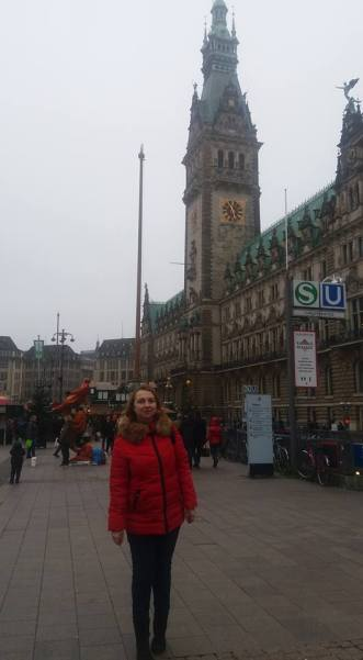 city-hall-of-hamburg
