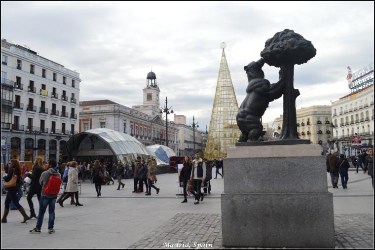madrid-navidad-2014-travel-visit-puerta-del-sol-cortylandia-arbol-loteria-km-0-gran-via-00003