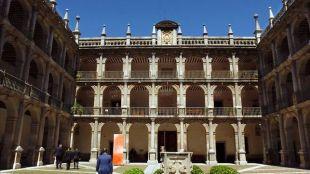universidad-henares-medalla-academia-bellas_ediima20130531_0182_4