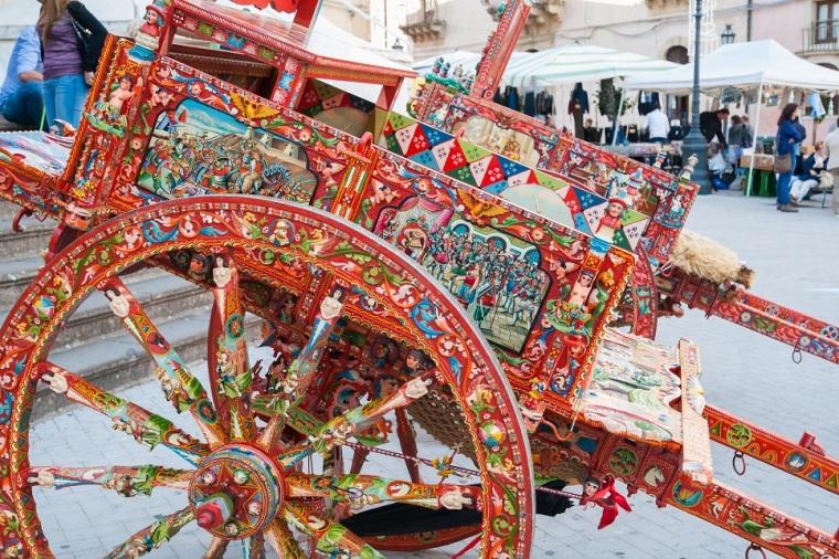 24_Sicilian-cart_(2)