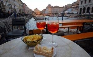 Trieste-16-Trieste-canal-grande-blog-voyage-300x200
