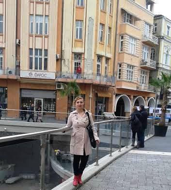 Escort girls Plovdiv