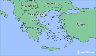 8187-thessaloniki-locator-map