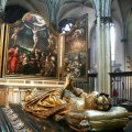 Church of OurLady-19_0