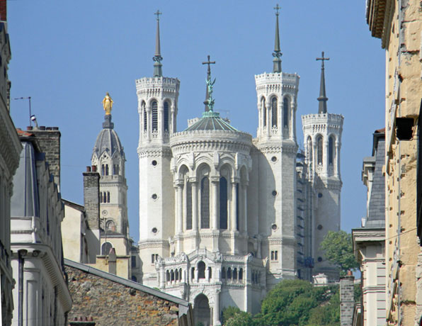 lyon_basilique_fourviere-edit2_low