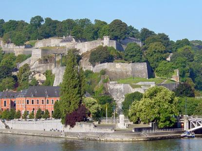 namur-citadel-2