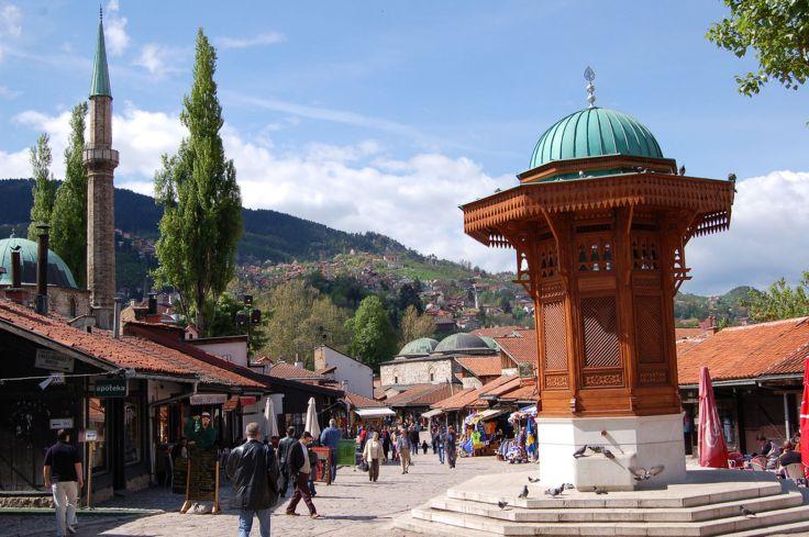 1sarajevo