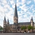 Bonner_Münster