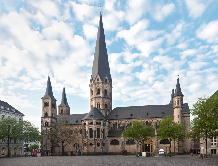 Bonner_Münster.jpg