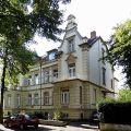 ffbf46569e04c578fc2393f7b8a9109a–bad-godesberg-villa-architecture