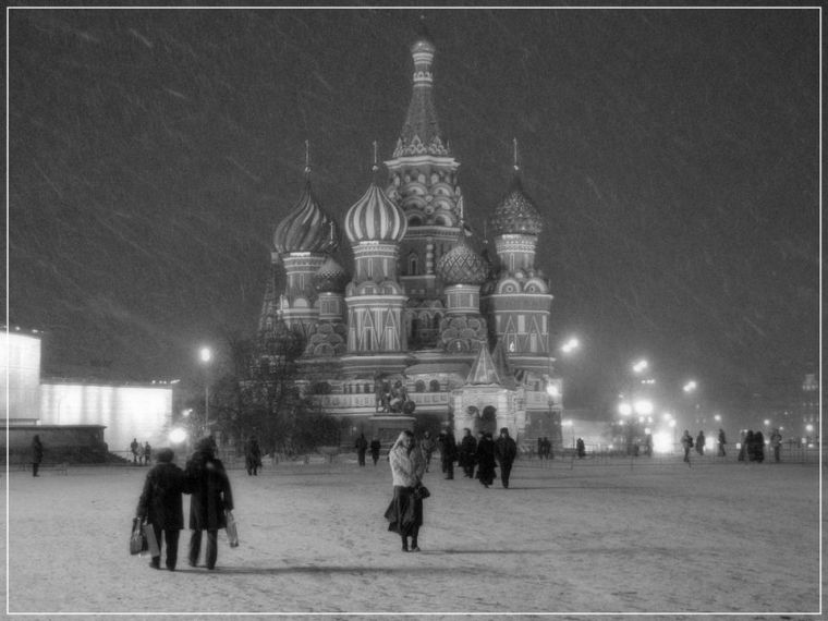 Moscow_winter-57133d4e5f9b588cc2aaaef0