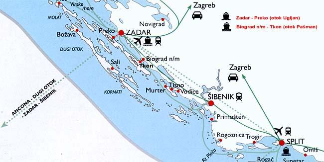 mapa_brod