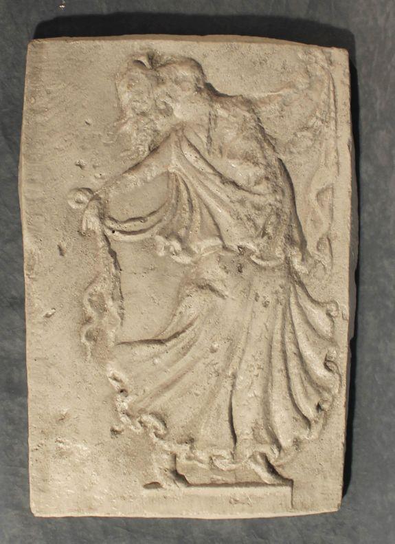 reljef-rimske-plesačice-Menade