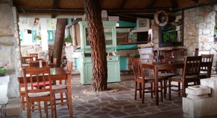 Restaurant Muline