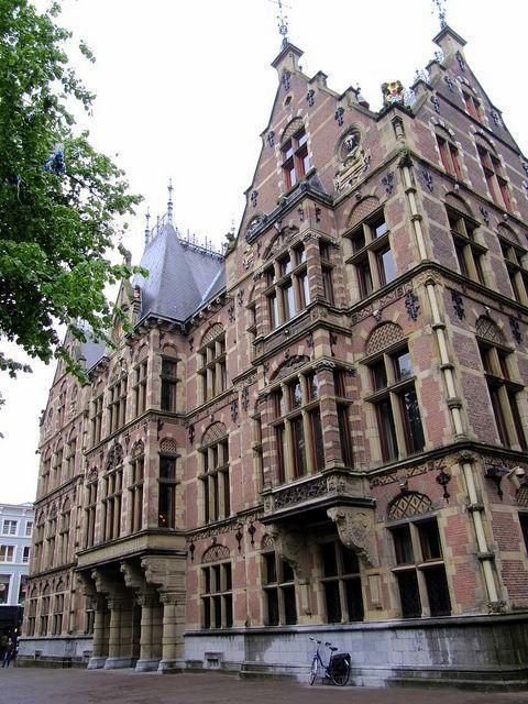 4d1044bfb8746cc5a9bbdf6bb82c7ac5--amsterdam-netherlands-the-netherlands