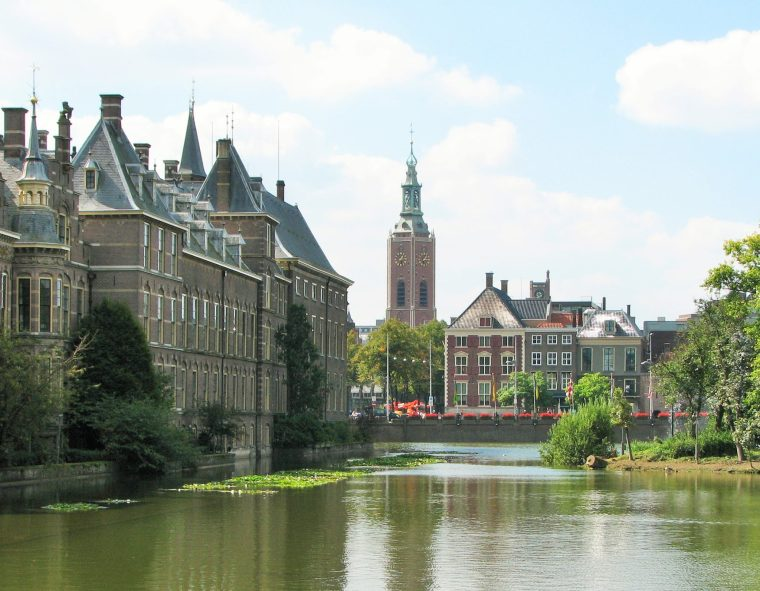 Binnenhof-Govt-Bldg-The-Hague-9-2014-1